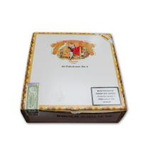 Lot 275 - Romeo y Julieta Fabulosos no.2