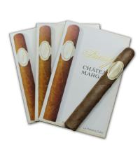 Lot 275 - Davidoff Chateau Margaux