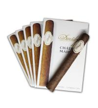 Lot 276 - Davidoff Chateau Margaux