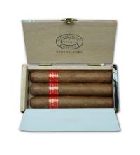 Lot 277 - Partagas Serie E No.2