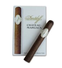 Lot 277 - Davidoff Chateau Margaux