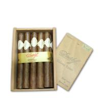 Lot 277 - Davidoff Chateau Yquem