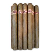 Lot 277 - Dunhill La Flor De Cuba  Seleccion No.51