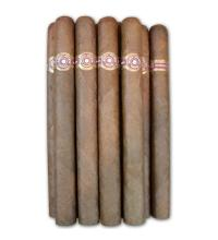 Lot 278 - Dunhill Romeo y Julieta Seleccion Suprema No.620