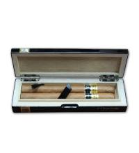 Lot 279 - Romeo y Julieta Churchills Reserva