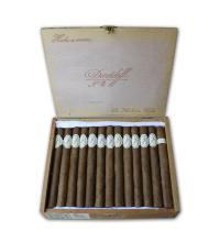 Lot 279 - Davidoff No.2