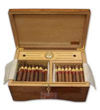 Lot 279 - Bolivar Centenary Humidor