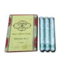 Lot 27 - La Tropical Singles No.2