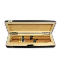Lot 280 - Romeo y Julieta Churchills Reserva
