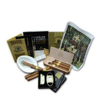 Lot 282 - Trinidad Gala dinner gift set XXI Festival