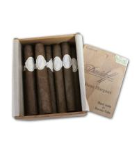 Lot 285 - Davidoff Chateau Margaux