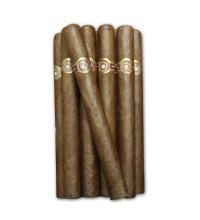 Lot 286 - Dunhill Ramon Allones 898