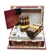 Lot 288 - La Gloria Cubana 25th anniversary  Humidor