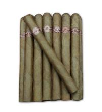 Lot 290 - Dunhill Montecristo Seleccion No.1