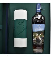Lot 292 - The Macallan Sir Peter Blake An Estate, A Community, and A Distillery
