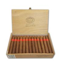 Lot 293 - Partagas Serie P no.2