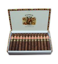 Lot 295 - Punch Serie D&#39Oro no.2