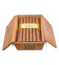 Lot 296 - Dunhill H. Upmann Seleccion Suprema No.50