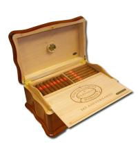 Lot 296 - Partagas 165th Anniversary Humidor