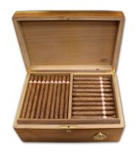 Lot 297 - Montecristo Limited Edition Humidor