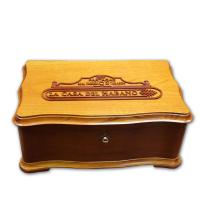 Lot 297 - Partagas 20th Anniversary LCDH Humidor