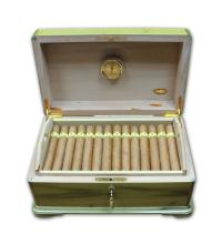 Lot 298 - Trinidad 40th Anniversary Humidor
