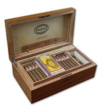 Lot 299 - Partagas Assorted Humidor
