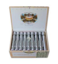 Lot 29 - H. Upmann Coronas Major