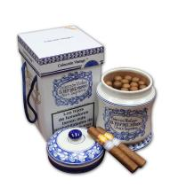 Lot 2 - El Rey del Mundo Choix Supreme Jar