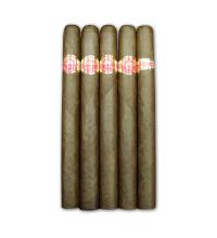 Lot 300 - H.Upmann 160th Anniversary