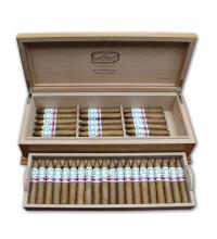 Lot 301 - Ramon Allones Short Perfectos Humidor