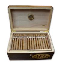 Lot 302 - Vegas Robaina 90th Anniversary Humidor