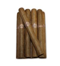 Lot 303 - Dunhill Montecristo Seleccion No.3