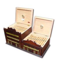 Lot 304 - Partagas 167th Anniversary Humidor