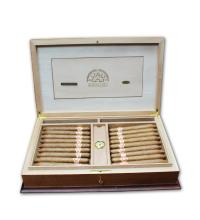 Lot 304 - H.Upmann Supremos no.2 Humidor