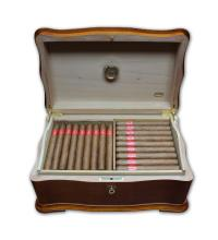 Lot 305 - Partagas 165th Anniversary