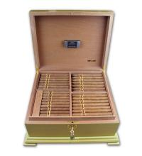 Lot 305 - San Cristobal 5th Anniversary Humidor
