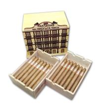Lot 305 - Partagas 170th Anniversary Humidor