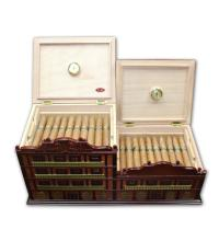 Lot 306 - Partagas 167th Anniversary Humidor