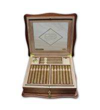 Lot 307 - Ramon Allones Imperiales