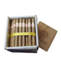 Lot 307 - H. Upmann Seleccion No.15 Dunhill Double Claro