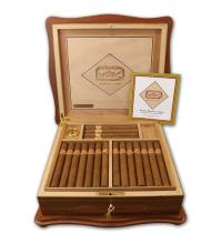 Lot 307 - Ramon Allones Imperiales Humidor