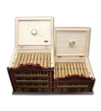 Lot 312 - Partagas 167th Anniversary Humidor