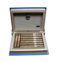 Lot 313 - Partagas 170th Anniversary humidor