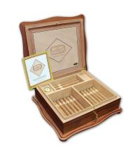 Lot 318 - Ramon Allones Replica Humidor