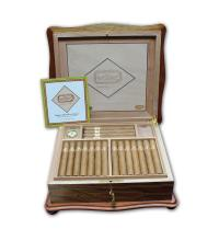 Lot 318 - Ramon Allones Imperiales Humidor