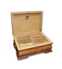 Lot 320 - Romeo y Julieta 125th Anniversary Humidor