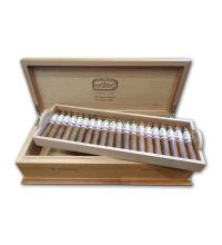 Lot 320 - Ramon Allones Short Perfectos Humidor
