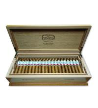 Lot 321 - Ramon Allones Short Perfectos Humidor