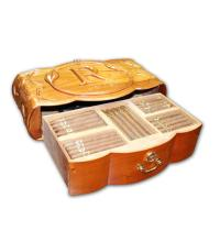 Lot 327 - Vegas Robaina 5th Anniversary humidor